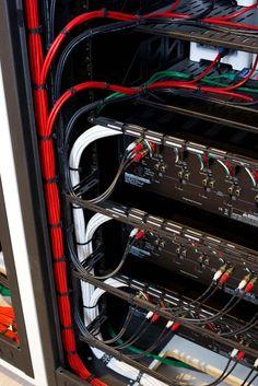 av home theater equipment rack rh pinterest com Home Theater Wall Mount Rack Home Theater Equipment Racks