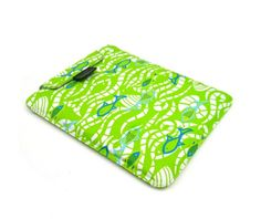 50+ stylish tablet covers, cases and sleeves - picture 2