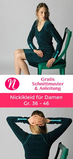 Die 88 besten Bilder von Nähen in 2018 | Nähprojekte, Schneiderei ...