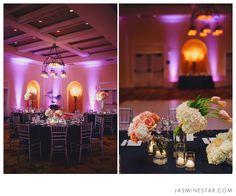 Estancia La Jolla Wedding : Lesley + Colin - Jasmine Star Photography Blog