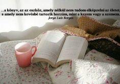 Reading in bed I Love Books, Books To Read, Reading Books, Rachel Abbott, I Like Being Alone, Am Club, Hispanic American, Losing Friends, Best Novels