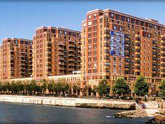 333 River St -   333 River Street Hoboken, NJ 07030