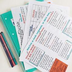 studygram (@uninerdy) • Fotos y vídeos de Instagram