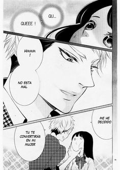 Zetsubou baby ~Manga rich snitty guy and quiet girl he only has eyes for her since he came to school Manga Anime, Read Anime, Comic Manga, Manhwa Manga, Anime Comics, Manga To Read, Manga Couples, Memes Pt, Storyboard