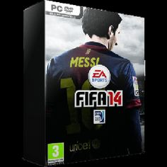 https://www.g2a.com/r/preview Cheap FIFA 14 im limited offer! Look now!  https://www.g2a.com/r/preview
