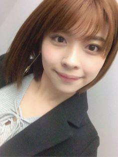 ♪.発売日 金澤朋子 の画像|Juice=Juiceオフィシャルブログ Powered by Ameba
