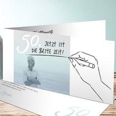 ... Drucken   Online Einladungskarten   Online Einladungskarten. Mehr  Sehen. Handgeschrieben