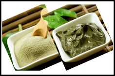 Clay used as medicine - http://grannystips.com/clay-used-medicine/