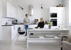 plateful of love: Our home | © Katri Kapanen
