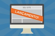 Como criar sites: 5 passos para você garantir sua presença online   http://blog.hostgator.com.br/como-criar-sites-5-passos-para-voce-garantir-sua-presenca-online/