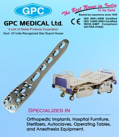How to Buy Medical Supplies: For Hospitals, Clinics, Doctors & Home