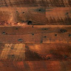 Antique heart pine flooring, salvaged barnwood, custom millworks - Our Heritage Preserved reclaimed wood products