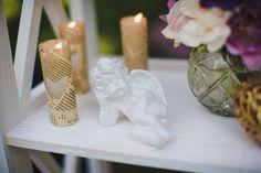 Свадьба в Батуми