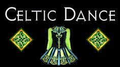 Celtic Internet Radio at Live365.com. Put on your ghillies and clear the floor to listen to the best in Jigs & Reels, Celtic Fiddling Fun, Bagpipe and Barn Room Dancing and much more! We play only the best in Scottish, Irish and Celtic non-vocal Jigs & Reels. Get ready to Party Dance!
