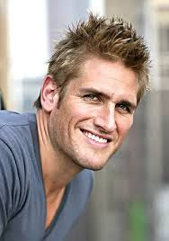 Image result for curtis stone