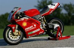 Komplettes Decorset Foggy Replica Ducati 748 / 916 / 996 Ducati 748, Motorcycle, Bike, Cars, Vehicles, How To Wear, Shopping, Scale Model, Autos