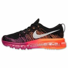 https://www.jordanse.com/nk-flyknit-air-max-womens-shoes-14-for-fall.html NK FLYKNIT AIR MAX WOMENS SHOES (14) FOR FALL Only 79.00€ , Free Shipping!