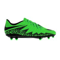 32318ac0a 14 Best Soccer Boots images   Soccer boots, Football boots, Soccer ...
