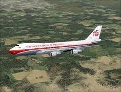 Resultado de imagem para os antigos aviões da tap, imagens Portugal, Jumbo Jet, Boeing 747, Airports, Pilots, Jets, Airplanes, Aviation, Aircraft