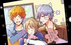 Hisoka, I Love Anime, Boy Or Girl, Best Friends, Animation, Draw, Cartoon, Boys, Summer