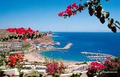 """Képtalálat a következőre: """"paisajes de puerto rico"""""""