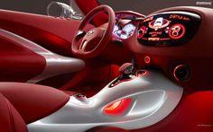 Nissan Qazana. You can download this image in resolution 1920x1200 having visited our website. Вы можете скачать данное изображение в разрешении 1920x1200 c нашего сайта.