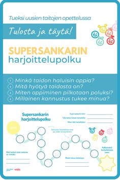 Finnish Language, Early Childhood Education, Mindfulness, Teaching, Activities, School, Children, Peda, Therapy