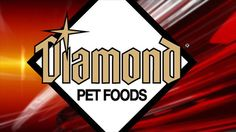 Diamond Pet Foods - http://ebarah.com/diamond-pet-foods/