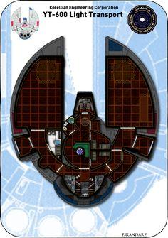 my-star-wars-deck-plan-yt-600