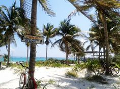 My tips for Riviera Maya, Mexico I : Playa del Carmen and Tulum  www.saltyair.me
