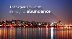 Affirmations for MONEY on Pinterest | Money Affirmations, Wealth ...