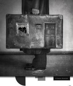 #ClippedOnIssuu from Photographize Magazine | Issue 29 January 2016
