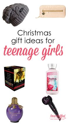 Wondering what to buy your teenage daughter for Christmas? Here is a gift guide put together by a teenage girl to help you with Christmas gift ideas. Christmas Gift Guide, Christmas Wishes, All Things Christmas, Craft Gifts, Holiday Gifts, Christmas Gifts, Diy Gifts, Christmas Shopping, Handmade Christmas