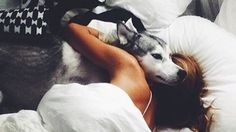 5 Things People Feeling Tired All the Time Would Understand (And 7 Ways To Regain Energy)