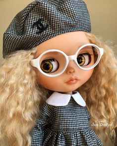 """2x Fashion Sequin Doll Hat for 11/"""" s Dolls Color Random CCA"""