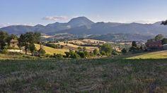 http://www.hotelsinmarche.com/macerata  #Apiro , Monte San Vicino di Samuele Bertoni