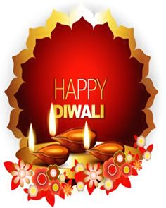 Happy Diwali Images for Whatsapp to wish your friends, family, Beautiful Diwali Diya Images for Cards,