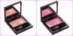 #Sephora Arty Pastel: collezione primavera 2014 http://www.tentazionemakeup.it/2014/01/sephora-arty-pastel-collezione-primavera-2014/ #makeup #newcollection #preview #pe2014 #blush