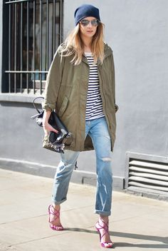 ad5225cd2919bd 74 Best camille charriere images in 2019