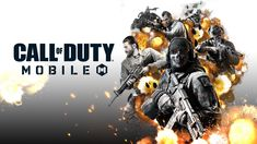 Call Of Duty, Crossfire, Star Citizen, Modern Warfare, Black Ops, Cod Game, Graphics Game, Fps Games, Battle Royale Game