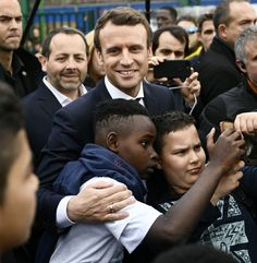 cool bitchy   Non-fascist Emmanuel Macron won the French presidency in a landslide Check more at https://epeak.info/2017/05/08/bitchy-non-fascist-emmanuel-macron-won-the-french-presidency-in-a-landslide/