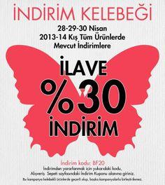 #Cepa #Fabrika'dan Anneler Günü'ne özel kampanya!  #cepaavm #avm #ankara #turkiye