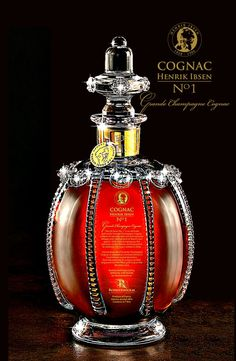 Luxury safes, cognac brands, Hennessy, exclusive collection, limited edition, most expensive, best cigars, best wines, addictions, luxury life. See more wines & cigars news: http://luxurysafes.me/blog/