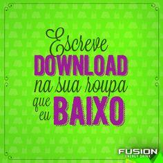 http://on.fb.me/13mR2S8