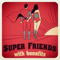 Super Friends with benefits Dread_Solomon