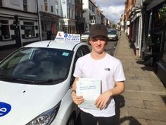 Huge congratulations to Alan O'Connell from Crowthorne on a first time Pass at Farnborough - http://www.blueschoolofmotoring.com/blog/2017/03/28/huge-congratulations-to-alan-oconnell-from-crowthorne-on-a-first-time-pass-at-farnborough/ - http://www.blueschoolofmotoring.com/blog/2017/03/28/huge-congratulations-to-alan-oconnell-from-crowthorne-on-a-first-time-pass-at-farnborough/ -  - Huge congratulations to Alan O'Connell from Crowthorne on a first time Pass at Farnborou