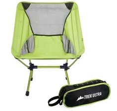 Lightweight camping chairs are useful for a gamut of purposes that will make life easy for buyers. Check the list below to find your dream camping chairs. Camping Chairs, Top, Hanging Chairs, Crop Shirt, Blouses
