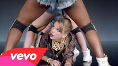 """What's The Best Video From Taylor Swift's """"1989"""""""