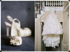 Sleepy Hollow Country Club Wedding, Church Ceremony, Hudson County Wedding, Film Photographers, NYC Wedding Photographers, Bride and Groom P...