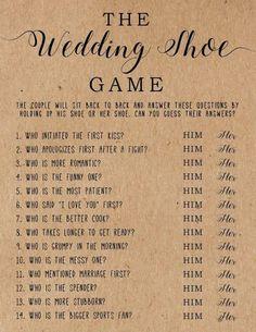 Shoe Game Wedding, Wedding Music, First Dance Wedding Songs, Good Wedding Songs, Christian Wedding Songs, Disney Wedding Shoes, Video Game Wedding, Wedding Art, Wedding Stuff